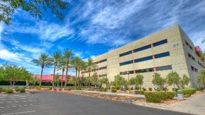 Intel's Chandler Campus is home to Intel organizations that support a variety of business functions and products, including finance, human resources, supply chain, assembly test, Internet of Things, autonomous vehicle technology, and more.