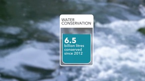 Intel Water Stewardship Case Study