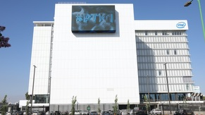 PTK Building