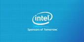 Intel Introduction