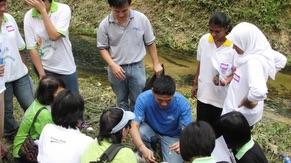 River Ranger Program