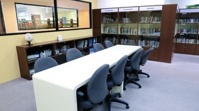 KM3 Library