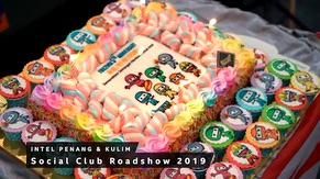 270819 Intel Social Club_PG _ KM3