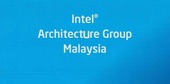 Intel Malaysia Innovates Technology that Pushes Boundaries