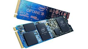 Intel's Rio Rancho site has also been an important development and manufacturing site for Intel® Silicon Photonics, a new class of high-speed optical connectivity that uses fiber optics instead of copper wires for data communications. Rio Rancho will also be the future site of our 3D Xpoint™ Technology Development and NAND Pathfinding and Research teams.