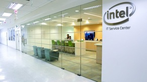 PG IT Service Center