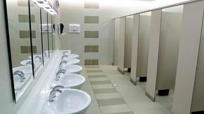 Low Flow Faucets Toilet