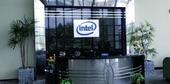 Explore Intel: Kulim