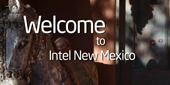 Welcome to Explore Intel