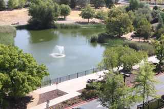Get to know <strong>Water</strong> at Folsom Campus